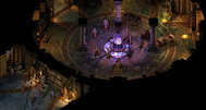 Obsidian's Project Eternity becomes Pillars of Eternity