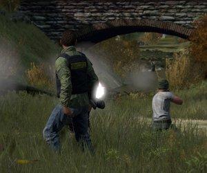 DayZ Screenshots