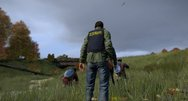 DayZ has sold 875,000 copies; in alpha until end of 2014