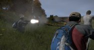 DayZ standalone alpha is out now