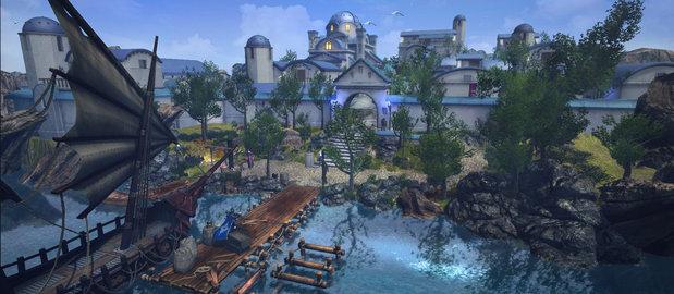 Might & Magic X: Legacy News