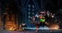 Castlevania: Lords of Shadow - Mirror of Fate HD coming to PC this month