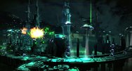 Resogun for PS4 is 'spiritual successor' to Super Stardust