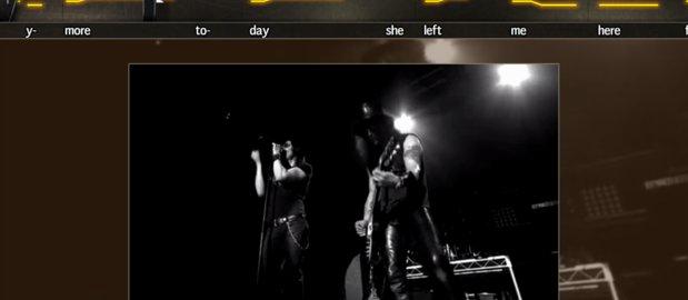 BandFuse: Rock Legends News