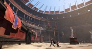 Ryse: Son of Rome multiplayer screenshots