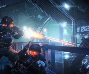 Killzone: Mercenary Videos