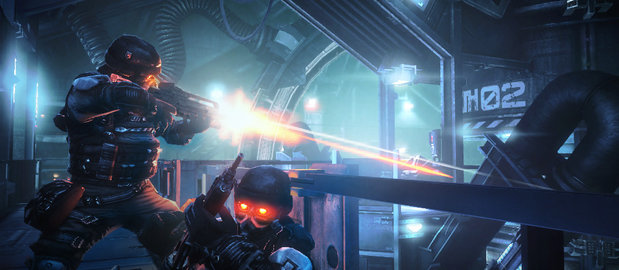 Killzone: Mercenary News