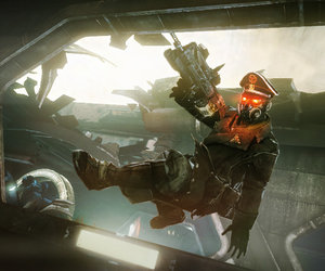 Killzone: Mercenary Chat