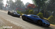 DriveClub delayed to 2014