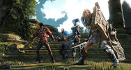 Fable Legends planning 5-10 year lifespan