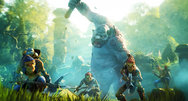 Fable Legends may use Kinect for 'Villain Mode'
