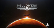Magicka developer announces Helldivers for PS4, PS3, Vita