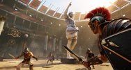 Ryse: Son of Rome gladiator multiplayer revealed