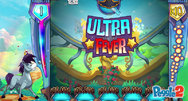 Peggle 2 gameplay videos: it's more Peggle