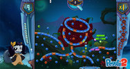 Peggle 2 multiplayer Duel mode coming in patch