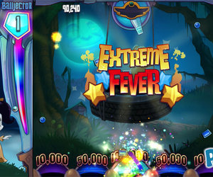 Peggle 2 Screenshots