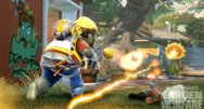 Plants vs. Zombies: Garden Warfare reveals Battlefield-y mode