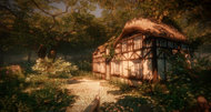 Everybody's Gone to the Rapture coming to PS4