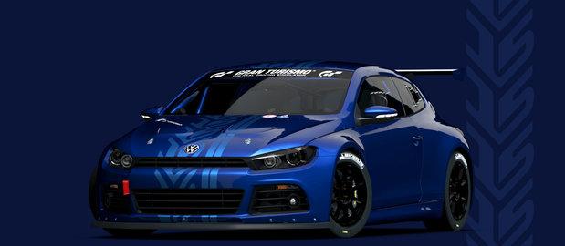 Gran Turismo 6 News