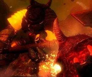 Shadow Warrior Videos