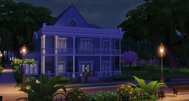 The Sims 4 Gamescom 2013 screenshots