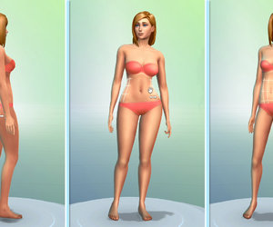 The Sims 4 Videos