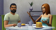 The Sims 4 gameplay trailer is emotionally manipulative