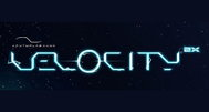 Velocity 2X blends space shooting and platforming