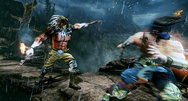 Killer Instinct 'Season Two' planned for 2014