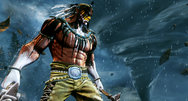 Killer Instinct for Xbox One priced: $5 per character