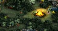 Might & Magic Heroes Online Gamescom 2013 screenshots