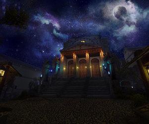 Might & Magic X: Legacy Files