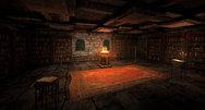 Might & Magic X Legacy Gamescom 2013 screenshots