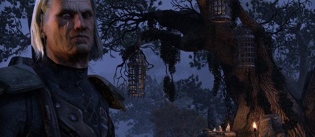 The Elder Scrolls Online News