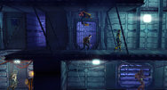 Flashback Gamescom 2013 screenshots