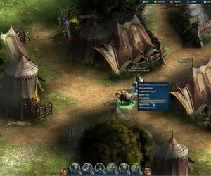 Might & Magic Heroes Online Videos