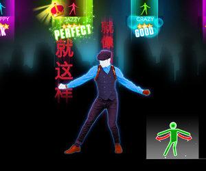 Just Dance 2014 Videos