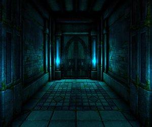 Might & Magic X: Legacy Chat