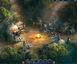 Might & Magic Heroes Online Files