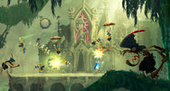 Rayman Legends next-gen releases moved forward one week