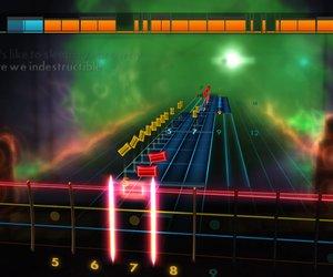 Rocksmith 2014 Edition Videos