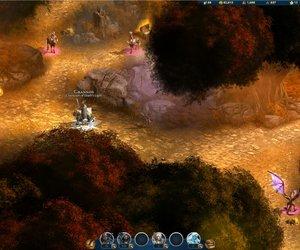 Might & Magic Heroes Online Screenshots