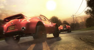 The Crew Gamescom 2013 screenshots