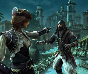 Assassin's Creed IV: Black Flag Videos