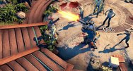 Dead Island: Epidemic closed beta begins today
