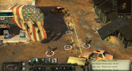 Wasteland 2 gameplay trailer sentenced to 18 minutes in the slammer