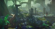 EverQuest Next Landmark videos show off building