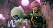 Play Primer: Lightning Returns: Final Fantasy XIII