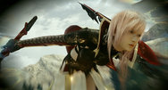 Lightning Returns: Final Fantasy trailer shows 8 minutes of gameplay