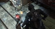 Tom Clancy's Splinter Cell Blacklist Gamescom 2013 screenshot